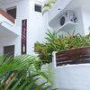Photo of Amaca Hotel Puerto Vallarta