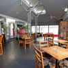 Photo of Altamont Hotel Sydney - by 8Hotels