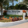 Photo of The Westin Beach Resort, Fort Lauderdale