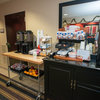 Extended Stay America - Secaucus - Meadowlands