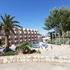 Invisa Hotel Club Cala Blanca