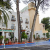 Photo of Nerja Club