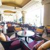 四季飯店茂宜島維雷亞度假村