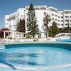 Sol Azur Beach Hotel