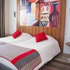 Carlton Hotel Tunis