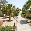 Photo of Coral Beach Resort Hurghada