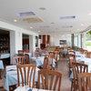 Hotel Kaiser Bridge & Restaurant