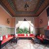 Hotel Sofitel Marrakech Palais Imperial