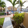 Photo of La Mirage Swingers Complex Maspalomas