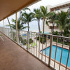 Photo of Windjammer Resort Lauderdale by the Sea