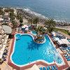 Dorado Beach Hotel