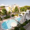 Photo of Hotel Belvedere Riccione