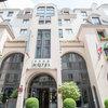 Photo of Opera Cadet Hotel Paris