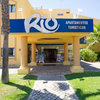 Photo of Rio Apartments Vilamoura