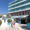 Photo of Belair Beach Hotel Ixia