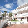 Oceano Apartments