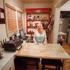 Front Desk at The Cedar House Inn (116571871)