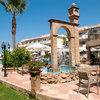 Photo of Zante Maris Hotel Tsilivi