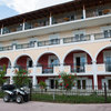 Photo of Park Hotel Laganas