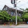 Cypress House Hotel : Key West