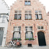 The Huis Koning (118063776)