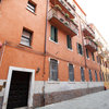 Photo of Hotel Agli Artisti Venice