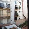 호텔 바르셀로나 하우스