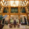 Aonang Phu Petra Resort, Krabi Thailand