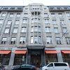 Art Deco Hotel Imperial