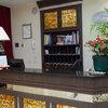 Photo of Hotel Ai Due Principi Venice