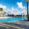 Mercure Saint-Martin Marina & Spa
