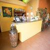Photo of Hibiscus Garden Inn Puerto Princesa