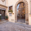 Botticelli Hotel