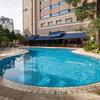 The Elizabeth Hotel by Far East Hospitality