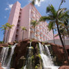 Atlantis, Beach Tower, Autograph Collection