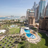 Photo of Le Royal Meridien Beach Resort & Spa Dubai