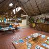 Cariblue Beach & Jungle Resort