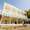 Photo of Avalon Bed and Breakfast Key West