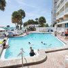 DreamView Beachfront Hotel & Resort