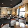 Small Luxury Hotel Ambassador