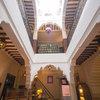 Photo of Riad Andalla Marrakech