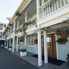 Carmel Bay View Inn