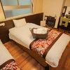 โรงแรมนัมบะ โดตอมโบริ