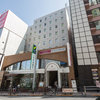 Photo of Sunroute Takadanobaba Hotel Shinjuku