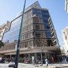 トゥー ホテル ブエノスアイレス