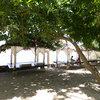 拉盧茲海灘Spa度假酒店