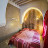 The Dabachi Room at the Riad Menzeh (136942145)