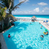 Óleo Cancún Playa All Inclusive Boutique Resort