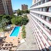 HOTEL BENILUX PARK
