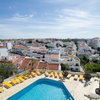 Photo of Cerro Malpique Aparthotel Albufeira